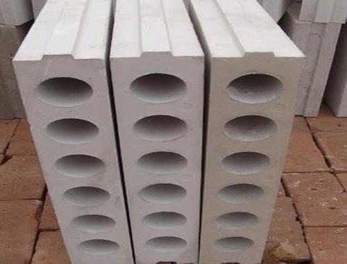 轻质水泥隔墙板的特点和用途介绍