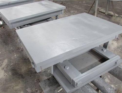 甘肃ALC钢筋网架砂加汽条板